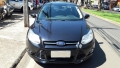 120_90_ford-focus-sedan-titanium-2-0-16v-powershift-15-15-11-4
