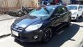 120_90_ford-focus-sedan-titanium-2-0-16v-powershift-15-15-11-5