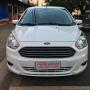 120_90_ford-ka-ka-sedan-se-1-0-flex-16-17-5-1