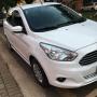 120_90_ford-ka-ka-sedan-se-1-0-flex-16-17-5-2