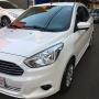 120_90_ford-ka-ka-sedan-se-1-0-flex-16-17-5-3