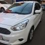 120_90_ford-ka-ka-sedan-se-1-0-flex-16-17-5-4