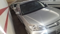 120_90_honda-civic-sedan-lx-1-7-16v-05-05-21-1