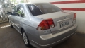 120_90_honda-civic-sedan-lx-1-7-16v-05-05-21-2