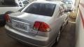 120_90_honda-civic-sedan-lx-1-7-16v-05-05-21-3