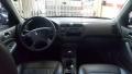 120_90_honda-civic-sedan-lx-1-7-16v-05-05-21-4