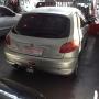 120_90_peugeot-206-hatch-passion-1-6-8v-00-00-2-4