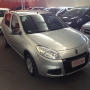 120_90_renault-sandero-authentique-1-0-16v-flex-13-13-8-2