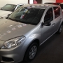 120_90_renault-sandero-authentique-1-0-16v-flex-13-13-8-3