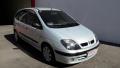 Renault Scenic Scénic RT 1.6 16V (nova série) - 02/03 - 12.900
