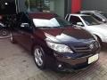 120_90_toyota-corolla-sedan-2-0-dual-vvt-i-xei-aut-flex-11-12-294-1