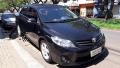 120_90_toyota-corolla-sedan-2-0-dual-vvt-i-xei-aut-flex-12-13-307-2