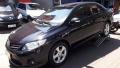 120_90_toyota-corolla-sedan-2-0-dual-vvt-i-xei-aut-flex-12-13-307-3