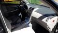 120_90_toyota-corolla-sedan-2-0-dual-vvt-i-xei-aut-flex-12-13-307-4