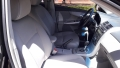 120_90_toyota-corolla-sedan-2-0-dual-vvt-i-xei-aut-flex-12-13-307-5
