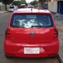 120_90_volkswagen-fox-1-0-vht-total-flex-4p-11-12-193-4