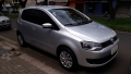 120_90_volkswagen-fox-1-0-vht-total-flex-4p-12-13-194-1
