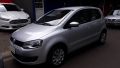 120_90_volkswagen-fox-1-0-vht-total-flex-4p-12-13-194-2