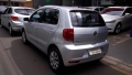 120_90_volkswagen-fox-1-0-vht-total-flex-4p-12-13-194-3