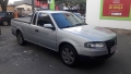 120_90_volkswagen-saveiro-supersurf-1-6-g4-flex-06-07-14-3