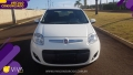 120_90_fiat-palio-attractive-1-0-8v-flex-13-14-174-2