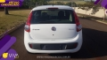 120_90_fiat-palio-attractive-1-0-8v-flex-13-14-174-4