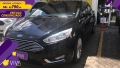 120_90_ford-focus-sedan-titanium-2-0-powershift-15-16-18-1