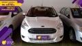 120_90_ford-ka-ka-sedan-se-1-0-flex-17-18-3-1
