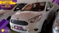 120_90_ford-ka-ka-sedan-se-1-0-flex-17-18-3-2