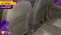 120_90_ford-ka-ka-sedan-se-1-0-flex-17-18-3-3