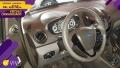 120_90_ford-ka-ka-sedan-se-1-0-flex-17-18-3-4