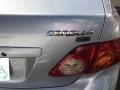 120_90_toyota-corolla-sedan-gli-1-8-16v-flex-aut-11-11-23-2