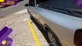 120_90_volkswagen-saveiro-1-6-flex-10-11-111-3