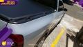 120_90_volkswagen-saveiro-1-6-flex-10-11-111-4