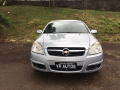 120_90_chevrolet-vectra-elegance-2-0-flex-07-07-55-1