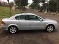 120_90_chevrolet-vectra-elegance-2-0-flex-07-07-55-6