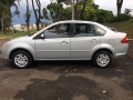 120_90_ford-fiesta-sedan-class-1-6-flex-09-10-17-6