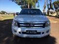 120_90_ford-ranger-cabine-dupla-ranger-3-2-td-cd-xlt-4wd-aut-14-15-11-3
