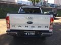 120_90_ford-ranger-cabine-dupla-ranger-3-2-td-cd-xlt-4wd-aut-14-15-11-6