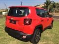 120_90_jeep-renegade-sport-1-8-flex-aut-16-16-3-4