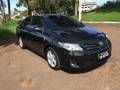 120_90_toyota-corolla-sedan-1-8-dual-vvt-i-gli-aut-flex-12-13-49-2