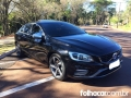 120_90_volvo-s60-2-0-t5-r-design-powershift-13-14-1-1