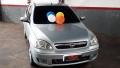 120_90_chevrolet-corsa-hatch-1-4-econoflex-premium-07-08-19-1