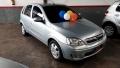 120_90_chevrolet-corsa-hatch-1-4-econoflex-premium-07-08-19-2