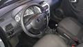 120_90_chevrolet-corsa-hatch-1-4-econoflex-premium-07-08-19-4