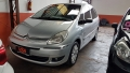 120_90_citroen-xsara-picasso-exclusive-1-6-16v-flex-09-10-28-1