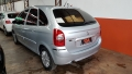 120_90_citroen-xsara-picasso-exclusive-1-6-16v-flex-09-10-28-3