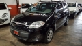 120_90_fiat-palio-attractive-1-0-8v-flex-12-13-228-1