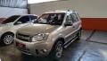 120_90_ford-ecosport-xlt-1-6-flex-09-09-60-1