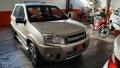 120_90_ford-ecosport-xlt-1-6-flex-09-09-60-2